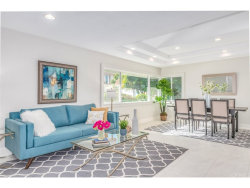 Photo of 1790 Bahama Place, Costa Mesa, CA 92626 (MLS # PW18004011)