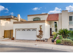 Photo of 8234 Gregory Circle, Buena Park, CA 90621 (MLS # PW18005261)