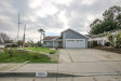 Photo of 19378 Avenida Del Sol, Walnut, CA 91789 (MLS # PW18007500)