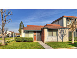 Photo of 13210 Ferndale Drive, Garden Grove, CA 92844 (MLS # PW18008406)
