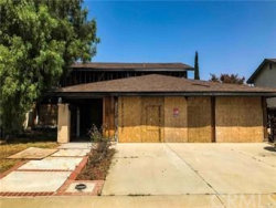 Photo of 11131 Flower Avenue, Fountain Valley, CA 92708 (MLS # PW18008479)