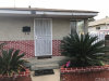 Photo of 2315 Gale Avenue, Long Beach, CA 90810 (MLS # PW18009199)