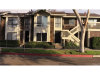 Photo of 986 S Sutter Creek Road , Unit 59, Anaheim, CA 92804 (MLS # PW18009445)