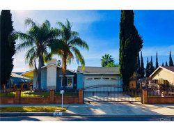 Photo of 128 E Spruce Street, Ontario, CA 91761 (MLS # PW18009670)