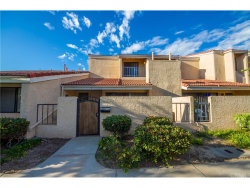 Photo of 7 Lincoln Court, Buena Park, CA 90620 (MLS # PW18010281)