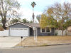 Photo of 3186 Knoll Way, Riverside, CA 92501 (MLS # PW18010353)