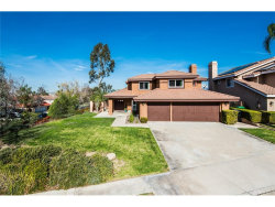 Photo of 3941 Mount Palmas Circle, Corona, CA 92882 (MLS # PW18012021)