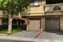 Photo of 25201 Oak Canyon Lane , Unit 1, Lake Forest, CA 92630 (MLS # PW18012256)