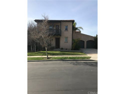 Photo of 4372 Cantada Drive, Corona, CA 92883 (MLS # PW18012397)