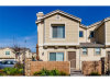 Photo of 4941 Camp Street, Cypress, CA 90630 (MLS # PW18013132)
