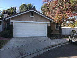 Photo of 5 Cornsilk, Irvine, CA 92614 (MLS # PW18014795)