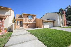 Photo of 1749 Fairridge Circle, West Covina, CA 91792 (MLS # PW18015565)