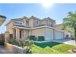 Photo of 2933 Galloping Hills Road, Chino Hills, CA 91709 (MLS # PW18018508)