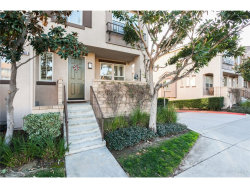 Photo of 163 67 Shattuck Court , Unit 67, Brea, CA 92821 (MLS # PW18019006)