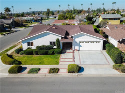 Photo of 2101 Brittany Place, Placentia, CA 92870 (MLS # PW18023625)