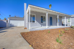 Photo of 6691 Navel Court, Riverside, CA 92506 (MLS # PW18024343)