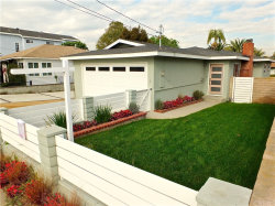 Photo of 433 W Maple Avenue, El Segundo, CA 90245 (MLS # PW18024590)