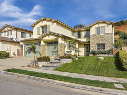 Photo of 3983 Trolley Court, Brea, CA 92823 (MLS # PW18025300)
