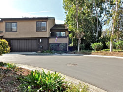 Photo of 570 Old Ranch Road , Unit 17, Seal Beach, CA 90740 (MLS # PW18028916)