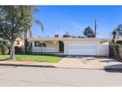 Photo of 1236 Morning Sun Drive, Pomona, CA 91767 (MLS # PW18030016)