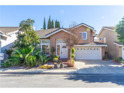 Photo of 5650 Windsor Court, Buena Park, CA 90621 (MLS # PW18030236)