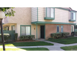 Photo of 9412 Shadowood Drive , Unit C, Montclair, CA 91763 (MLS # PW18031956)