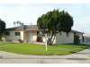 Photo of 2547 W Crescent Avenue, Anaheim, CA 92801 (MLS # PW18032083)