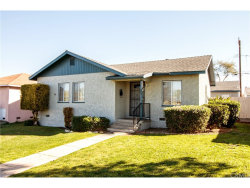 Photo of 326 Alpine Street, La Habra, CA 90631 (MLS # PW18032225)