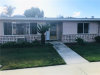 Photo of 1740 Sunningdale , Unit 16H, Seal Beach, CA 90740 (MLS # PW18033543)