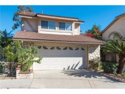 Photo of 2130 Weatherly Place, Fullerton, CA 92833 (MLS # PW18034746)