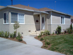 Photo of 8433 Poinsettia Drive, Buena Park, CA 90620 (MLS # PW18035673)