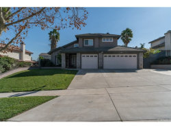 Photo of 1846 Duncan Way, Corona, CA 92881 (MLS # PW18035754)