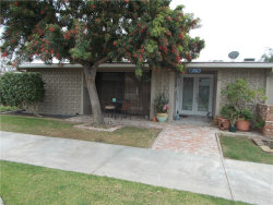 Photo of 1320 Mayfield Rd. M6-#62L, Seal Beach, CA 90740 (MLS # PW18035965)