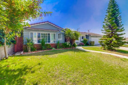 Photo of 940 Kirby, La Habra, CA 90631 (MLS # PW18036032)