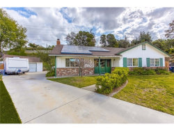 Photo of 300 Latchwood Lane, La Habra, CA 90631 (MLS # PW18036478)