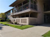 Photo of 13342 Del Monte Drive , Unit 5G, Seal Beach, CA 90740 (MLS # PW18036616)