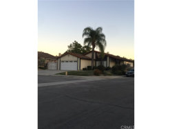 Photo of 1904 Tillie Court, West Covina, CA 91792 (MLS # PW18037431)