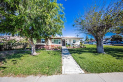 Photo of 323 S Smith Avenue, Corona, CA 92882 (MLS # PW18037729)