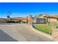 Photo of 1222 Hollencrest Drive, West Covina, CA 91791 (MLS # PW18037806)