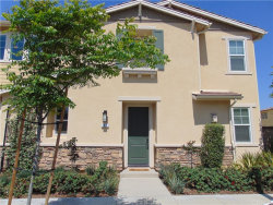 Photo of 87 Baculo Street, Rancho Mission Viejo, CA 92694 (MLS # PW18038061)