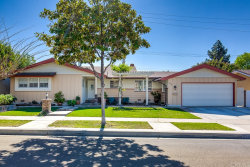 Photo of 2438 E Parkside Avenue, Orange, CA 92867 (MLS # PW18038124)