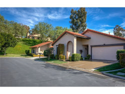 Photo of 27730 Calle Valdes, Mission Viejo, CA 92692 (MLS # PW18038418)