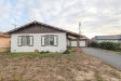 Photo of 9320 Madison Avenue, Westminster, CA 92683 (MLS # PW18039592)