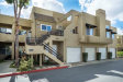 Photo of 27904 Amber , Unit 227, Mission Viejo, CA 92691 (MLS # PW18039833)