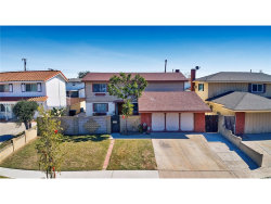 Photo of 9782 Rosemary Drive, Cypress, CA 90630 (MLS # PW18040220)
