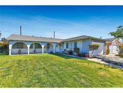 Photo of 6311 Rosemary Drive, Cypress, CA 90630 (MLS # PW18041090)