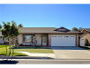 Photo of 6586 Walnut Street, Cypress, CA 90630 (MLS # PW18041113)