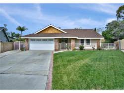 Photo of 19993 Hibiscus Circle, Yorba Linda, CA 92886 (MLS # PW18041124)