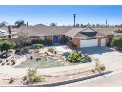 Photo of 626 Barker Way, Placentia, CA 92870 (MLS # PW18041496)