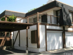 Photo of 1506 Canterbury Court , Unit 16, Placentia, CA 92870 (MLS # PW18041687)